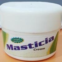 Herbal Skin Cream