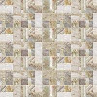 Kitchen Tiles Highlighters tiles highlighter design: bathroom highlighter tiles joy studio
