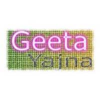 Geeta Maha Yagya Services