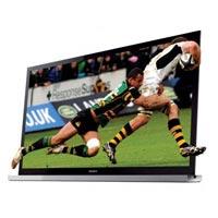 LCD TV Repairing