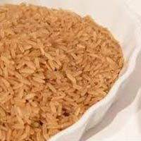 Non Basmati Brown Rice