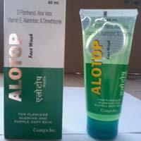 Alotop Face Wash