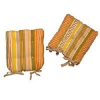 Chair Seat Cushions