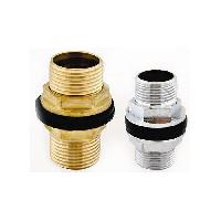 Brass bathroom fittings manufacturers suppliers for Bathroom fitting brands in india