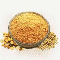 Herbal Dhal Powder