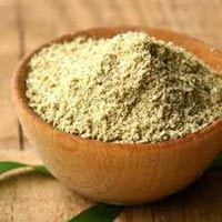 Herbal Rasam Powder