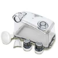 cpap machine manufacturers