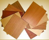 Furniture Raw Materials
