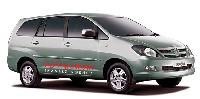 Car hire in Ahmedabad | ABHINANDAN TRAVELS