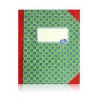 Registers Designing & Printing