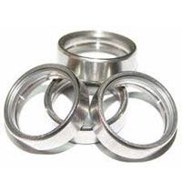 Four Wheeler Wheel Bearing