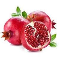 Pomegranate(dadam, Anar)