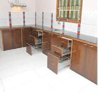 modular kitchen cabinets manufacturers suppliers exporters in india. Black Bedroom Furniture Sets. Home Design Ideas