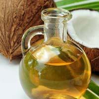 Soap Grade Coconut Oil