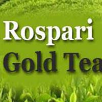 Rospari Gold Tea