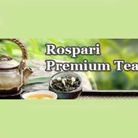 Rospari Premium Tea