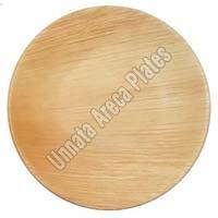 Areca Leaf Plates - Manufacturer, Exporters and Wholesale Suppliers,  Tamil Nadu - Unnata Areca Plates