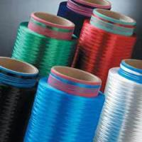 Acrylic Yarn - Manufacturer, Exporters and Wholesale Suppliers,  Delhi - Savitri Yarns & Textiles