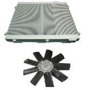 Air Cooler Parts