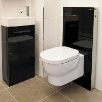 Bathroom Sanitary Ware In Kerala Manufacturers And