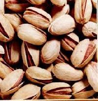 Dry Nut