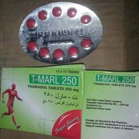who can buy prozac online