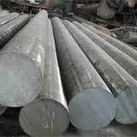 EN24 Alloy Steel Round Bars