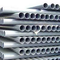 Pvc Pipes - Manufacturer, Exporters and Wholesale Suppliers,  Gujarat - Apple Hi-tech Green House Pvt. Ltd.