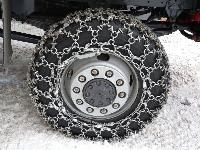 Tire Chains