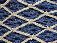 Fishing Net & Fishing Ropes