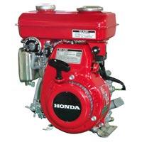 Honda Multi Purpose Engine - Wholesale Suppliers,  Gujarat - Ashish Auto