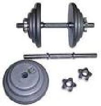 Home Gym Equipment All Steel