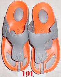 Eva Foam Sandals