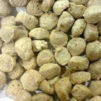 how to make soyabean chunks sabzi