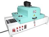 uv curing machine manufacturers india