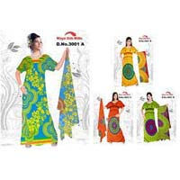 Kaftan - Manufacturer, Exporters and Wholesale Suppliers,  Gujarat - Maya Silk Mills