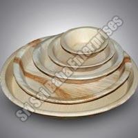 Areca Leaf Plates - Manufacturer, Exporters and Wholesale Suppliers,  Tamil Nadu - Sri Sai Baba Enterprises