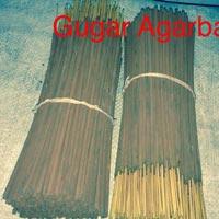 Gugar Incense Sticks
