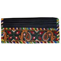 Handcrafted Purses - Manufacturer, Exporters and Wholesale Suppliers,  Maharashtra - Thread S Tale