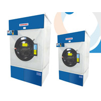 Tumble Dryer In Rajkot Manufacturers And Suppliers India