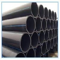 Agricultural Irrigation Plastic Pipe