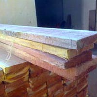 Cut Size Neem Wood