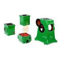 Lister Diesel Engine Cylinder Head Block Body