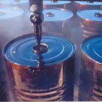 Saudi Bitumen 60/70