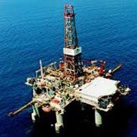 Saudi Light Crude Oil