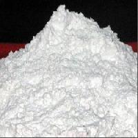 Silica Flour