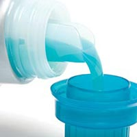 Cleaning Detergent Raw Meterial Suppliers In South Africa 111