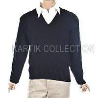 Boys School Uniform Sweaters