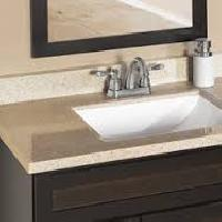 bathroom vanity top manufacturers suppliers exporters in india