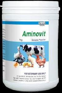 Poultry Medicine